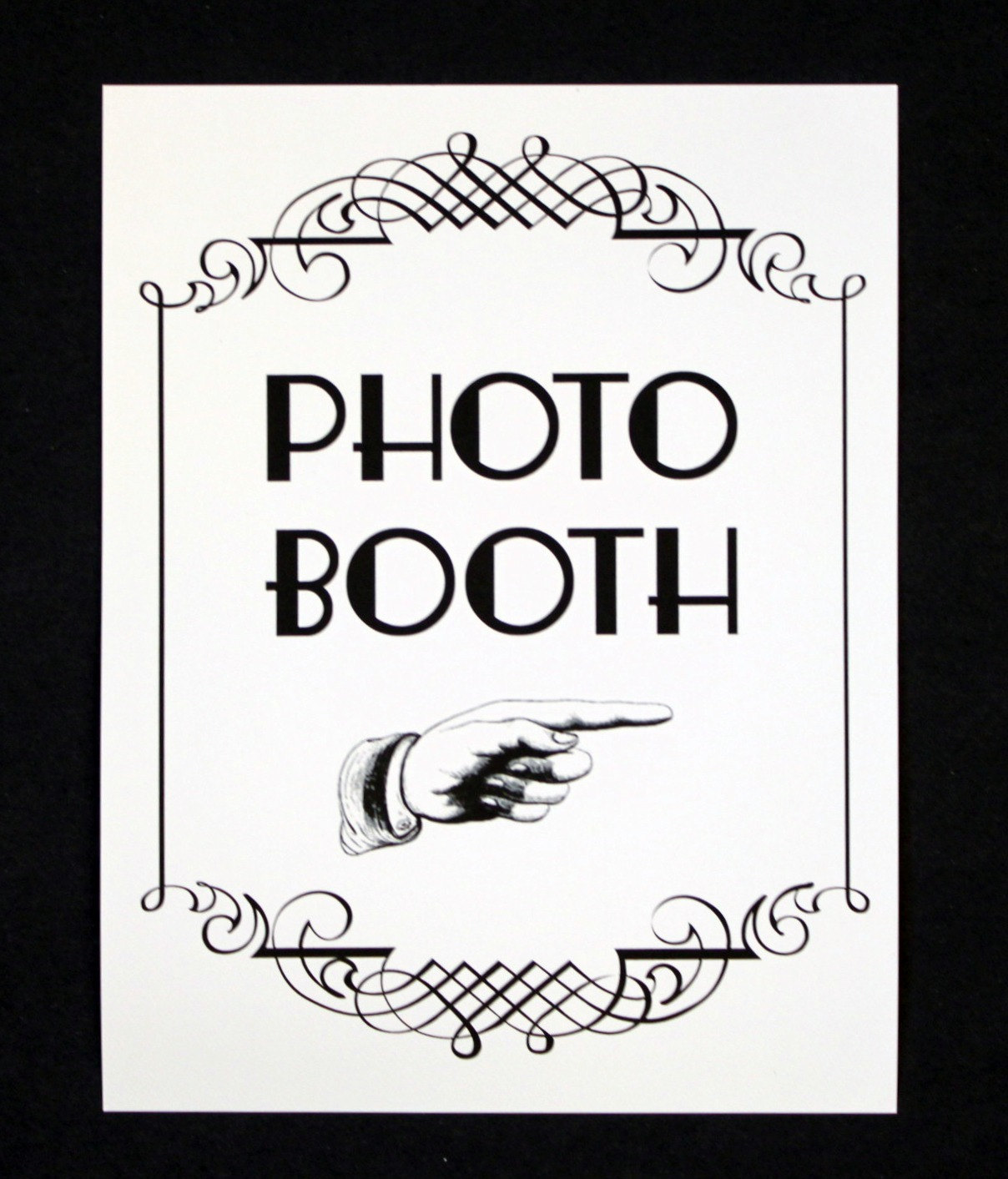 Photobooth