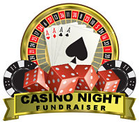 Fundraising casino the reef casino