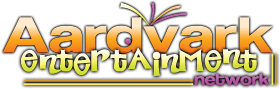 Aardvark Entertainment